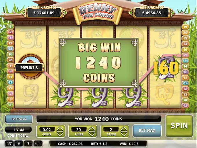 Joker casino no deposit bonus