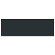 Relax Gaming logo