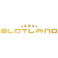 Slotland Entertainment logo