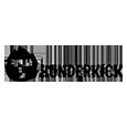 Thunderkick AB logo