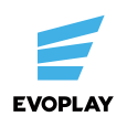Evoplay Entertainment logo