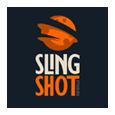 Slingshot Studios logo