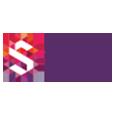 Solid Gaming logo