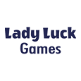 Lady Luck Games logo