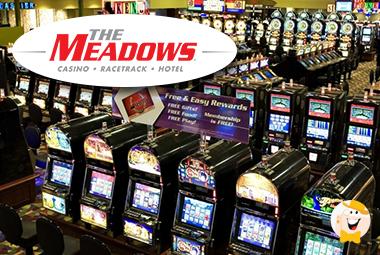 Online casino roulette live casino