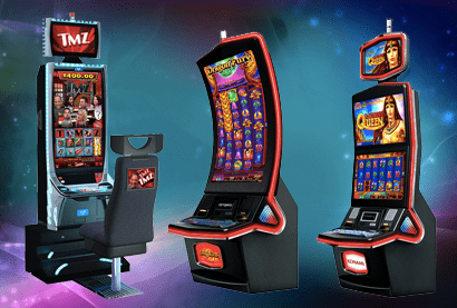 beste casino angebote