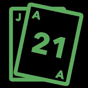 247 games slots