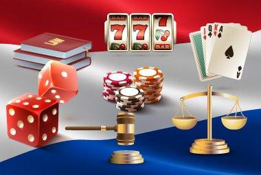 Gambling authority mauritius vacancies