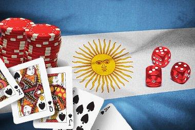 freispiele casino ohne einzahlung 2019
