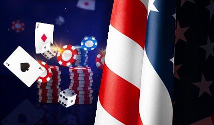 Us Friendly Online Casinos
