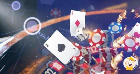 Besuchen polder casino del rio slots